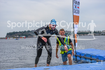 CArdiff Triathlon - 5011 - SPC_7174