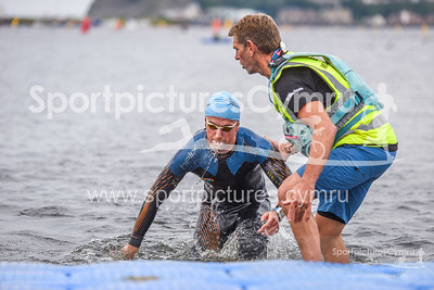 CArdiff Triathlon - 5005 - SPC_7165
