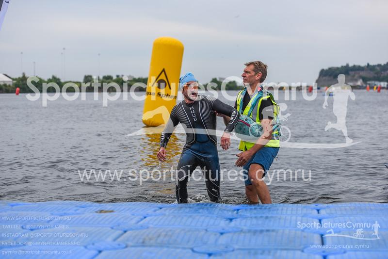 CArdiff Triathlon - 5014 - SPC_7177