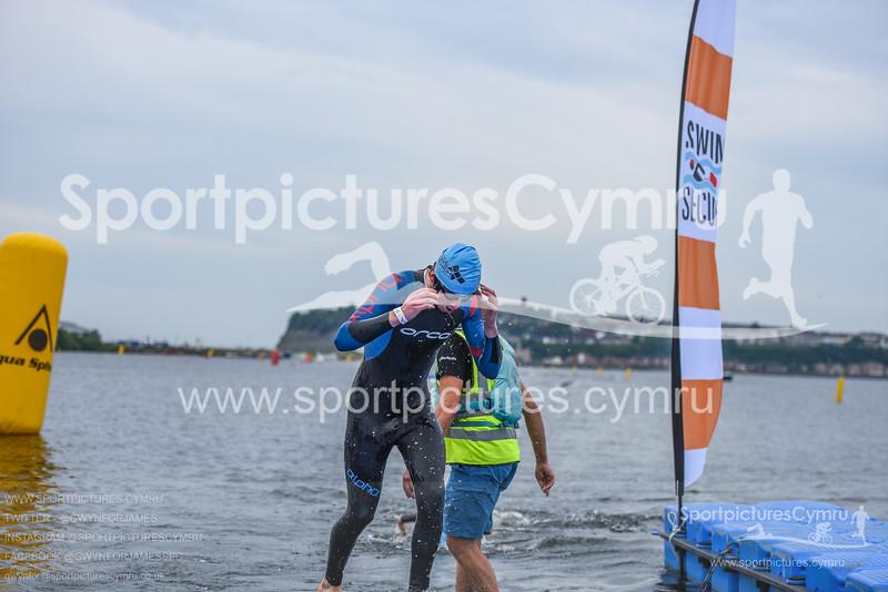 CArdiff Triathlon - 5004 - SPC_7164