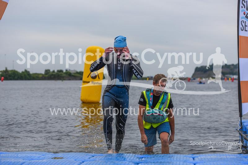 CArdiff Triathlon - 5015 - SPC_7178