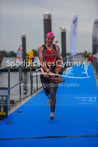CArdiff Triathlon - 5014 - SPC_7336