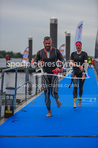 CArdiff Triathlon - 5023 - SPC_7351