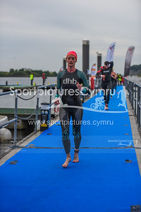 CArdiff Triathlon - 5040 - SPC_7380