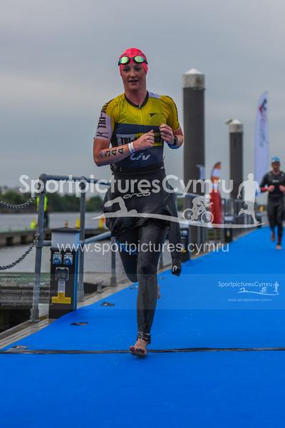 CArdiff Triathlon - 5004 - SPC_7255