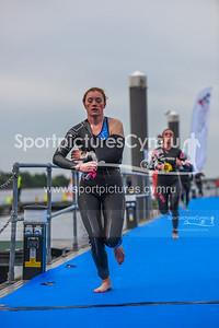 CArdiff Triathlon - 5005 - SPC_7263