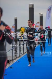 CArdiff Triathlon - 5020 - SPC_7348