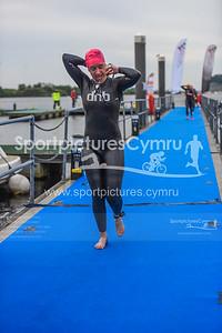 CArdiff Triathlon - 5034 - SPC_7369