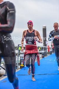 CArdiff Triathlon - 5002 - SPC_7221