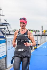 CArdiff Triathlon - 5031 - SPC_7364