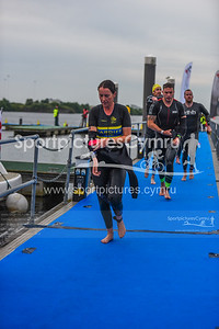 CArdiff Triathlon - 5038 - SPC_7375