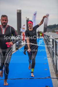 CArdiff Triathlon - 5024 - SPC_7352
