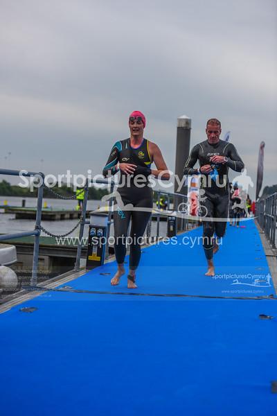 CArdiff Triathlon - 5007 - SPC_7308