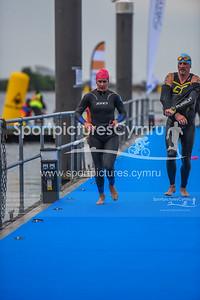 CArdiff Triathlon - 5008 - SPC_7325