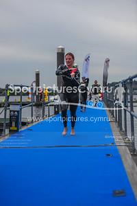 CArdiff Triathlon - 5006 - SPC_7266