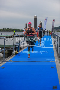 CArdiff Triathlon - 5003 - SPC_7248