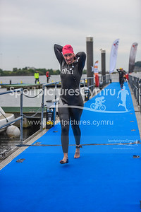 CArdiff Triathlon - 5033 - SPC_7368