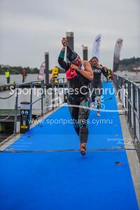 CArdiff Triathlon - 5047 - SPC_7393