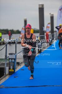 CArdiff Triathlon - 5029 - SPC_7362