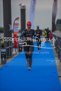 CArdiff Triathlon - 5015 - SPC_7337