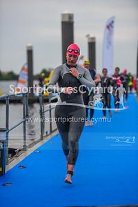 CArdiff Triathlon - 5043 - SPC_7387