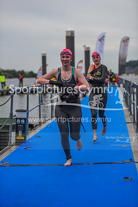 CArdiff Triathlon - 5035 - SPC_7371
