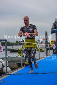 CArdiff Triathlon - 5000 - SPC_7211
