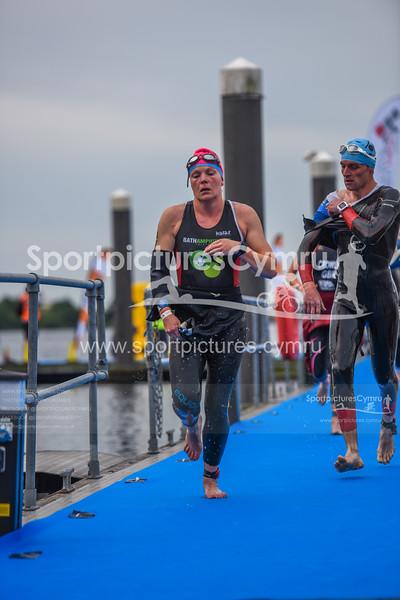 CArdiff Triathlon - 5001 - SPC_7219