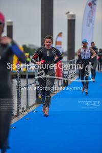 CArdiff Triathlon - 5018 - SPC_7343