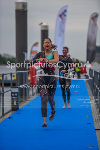 CArdiff Triathlon - 5016 - SPC_7340