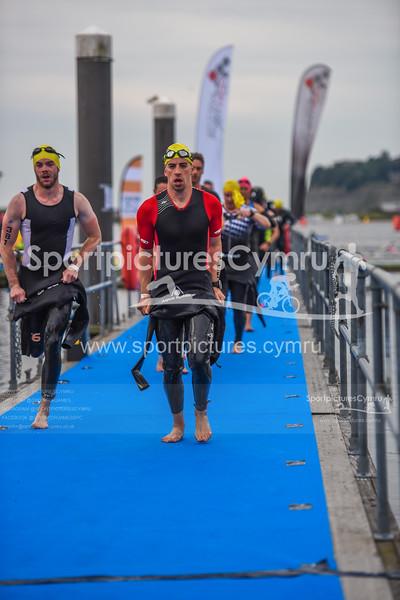 CArdiff Triathlon - 5020 - SPC_7412