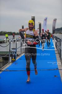 CArdiff Triathlon - 5009 - SPC_7370