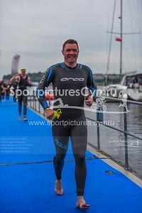 CArdiff Triathlon - 5035 - SPC_7439