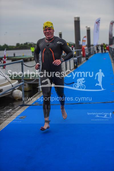 CArdiff Triathlon - 5014 - SPC_7386