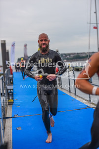 CArdiff Triathlon - 5040 - SPC_7452