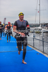 CArdiff Triathlon - 5039 - SPC_7449