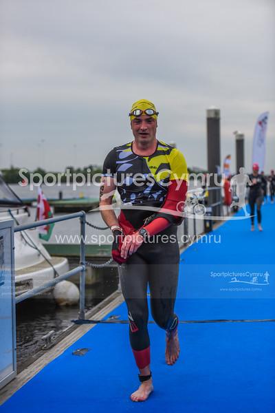 CArdiff Triathlon - 5017 - SPC_7396