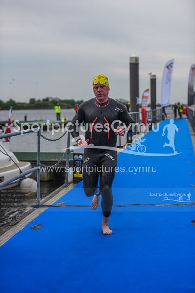 CArdiff Triathlon - 5013 - SPC_7385