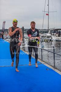 CArdiff Triathlon - 5043 - SPC_7455