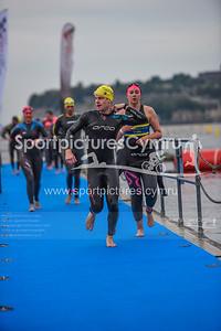 CArdiff Triathlon - 5045 - SPC_7457