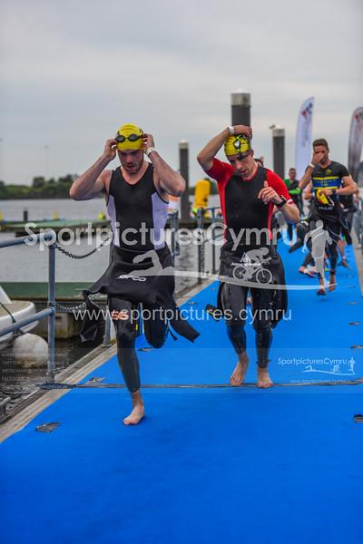 CArdiff Triathlon - 5022 - SPC_7414