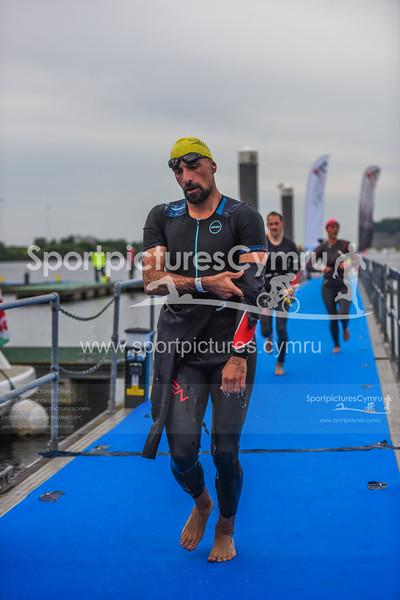 CArdiff Triathlon - 5007 - SPC_7365