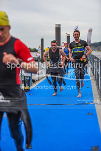 CArdiff Triathlon - 5023 - SPC_7415