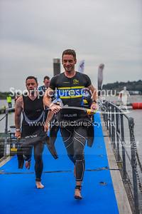 CArdiff Triathlon - 5024 - SPC_7416