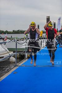 CArdiff Triathlon - 5021 - SPC_7413