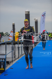 CArdiff Triathlon - 5004 - SPC_7332
