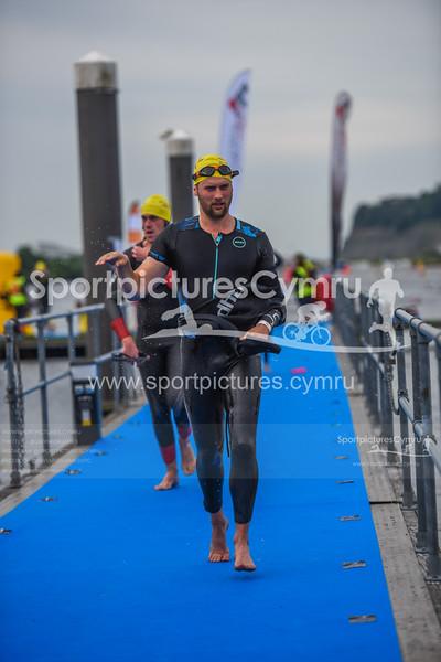 CArdiff Triathlon - 5002 - SPC_7327