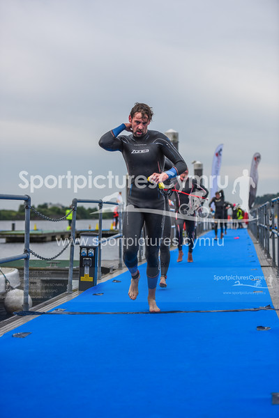CArdiff Triathlon - 5001 - SPC_7303