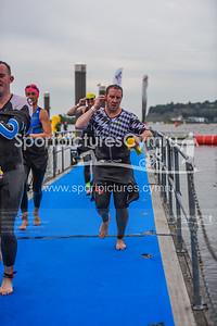 CArdiff Triathlon - 5027 - SPC_7419