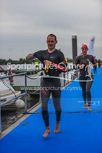 CArdiff Triathlon - 5008 - SPC_7366